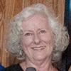 Ann Sumners